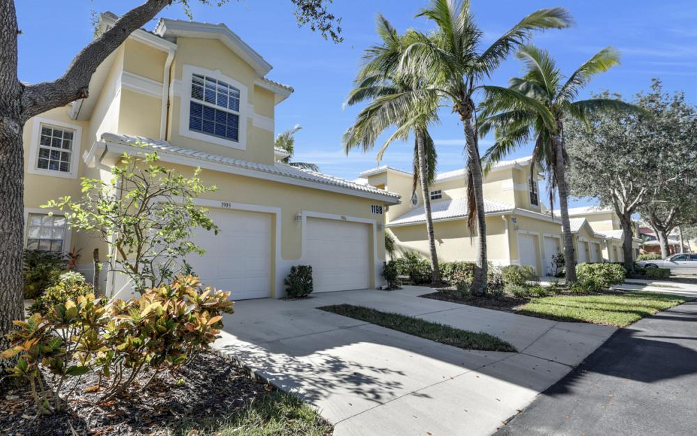 1198 Sweetwater Ln #1906, Naples - Home For Sale 1757838275