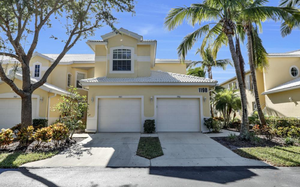 1198 Sweetwater Ln #1906, Naples - Home For Sale 102852233