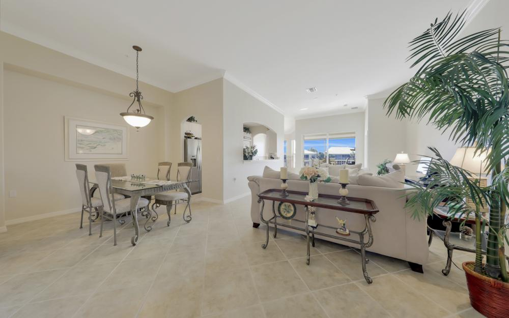 1198 Sweetwater Ln #1906, Naples - Home For Sale 2039266202