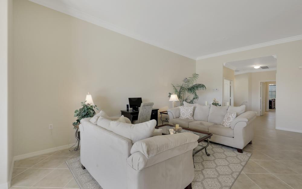 1198 Sweetwater Ln #1906, Naples - Home For Sale 1664354253