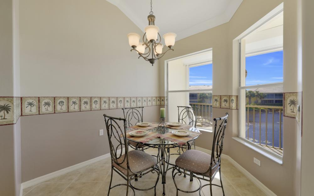 1198 Sweetwater Ln #1906, Naples - Home For Sale 927174455