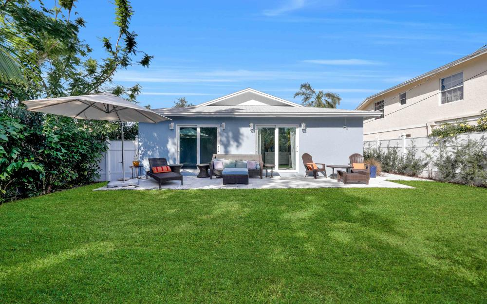 712 92nd Ave N, Naples - Home For Sale 1900778430