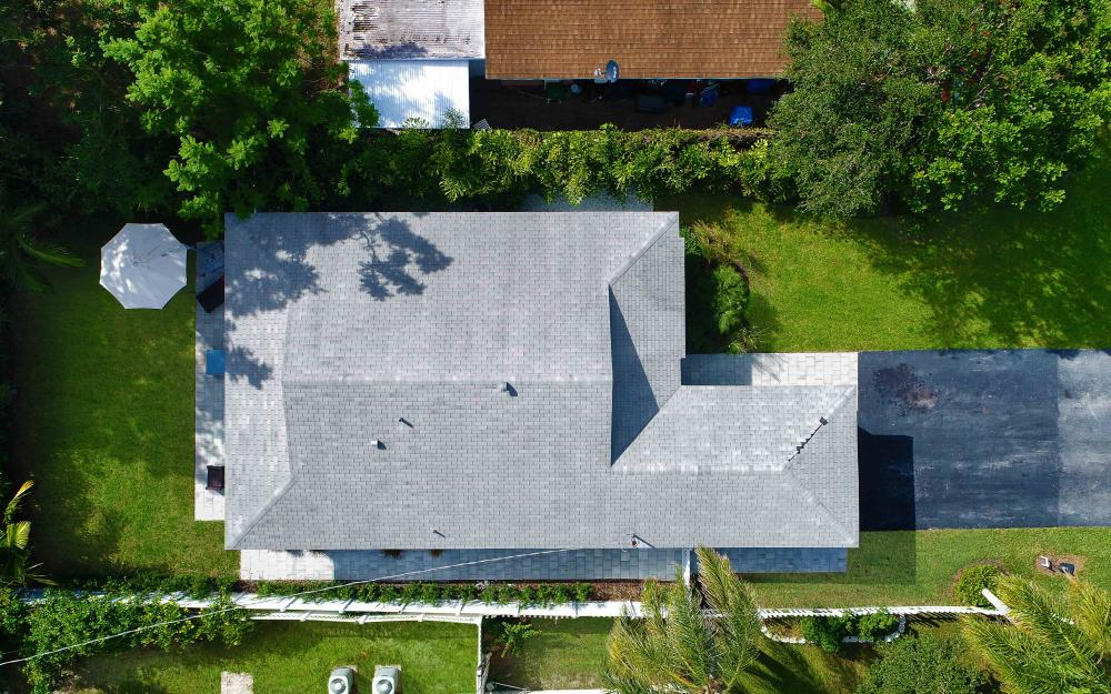 712 92nd Ave N, Naples - Home For Sale 13761499
