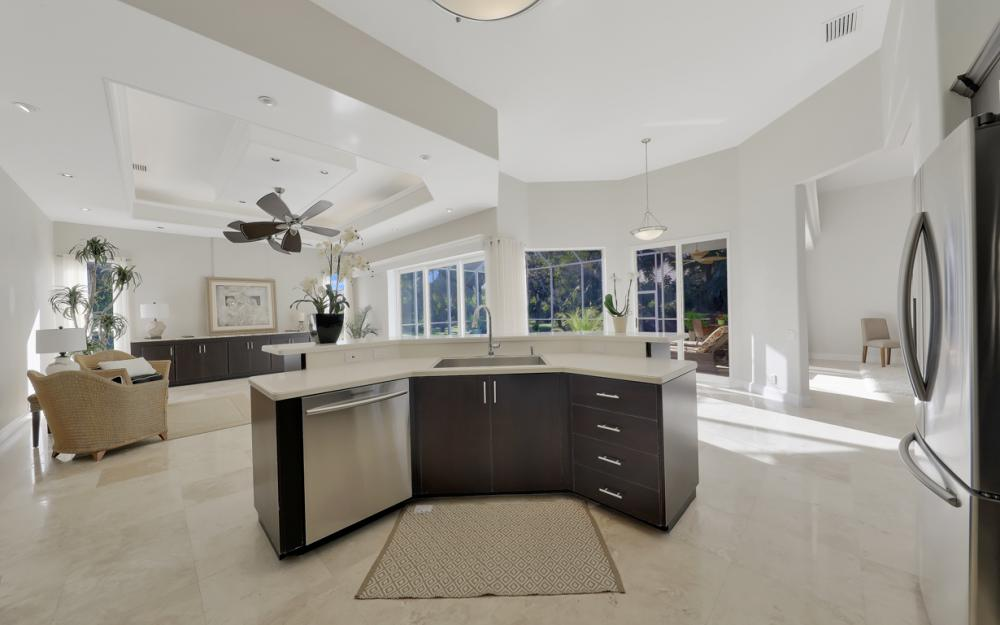 3581 Lakemont Dr, Bonita Springs - Home For Sale 482844680