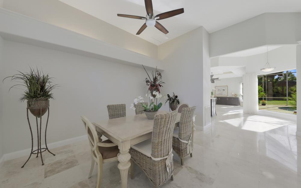 3581 Lakemont Dr, Bonita Springs - Home For Sale 1657292224