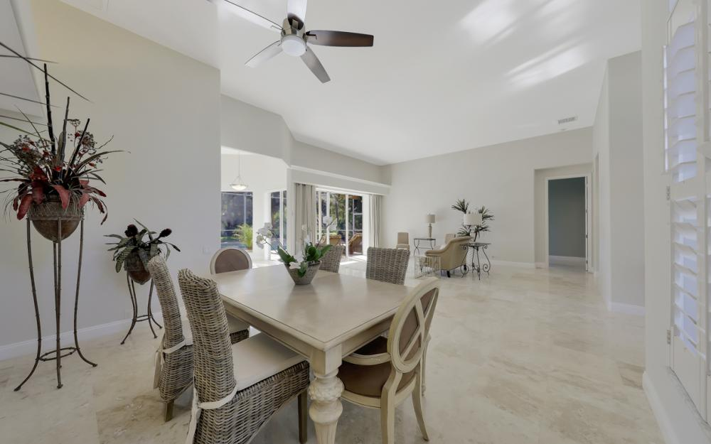 3581 Lakemont Dr, Bonita Springs - Home For Sale 1489981057