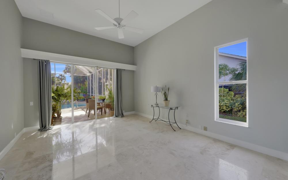 3581 Lakemont Dr, Bonita Springs - Home For Sale 893564886