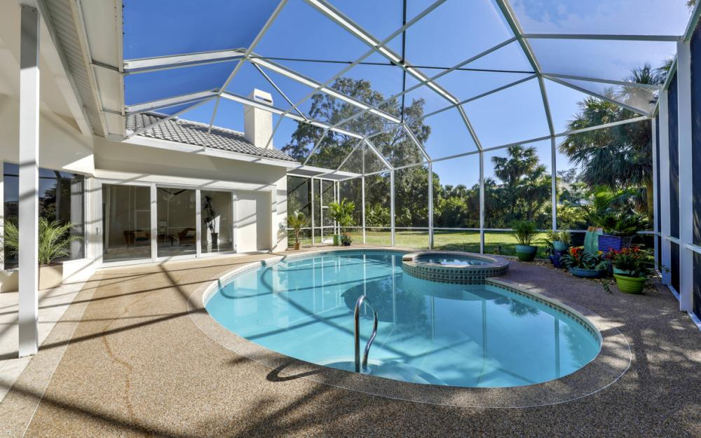 3581 Lakemont Dr, Bonita Springs - Home For Sale 1642492407