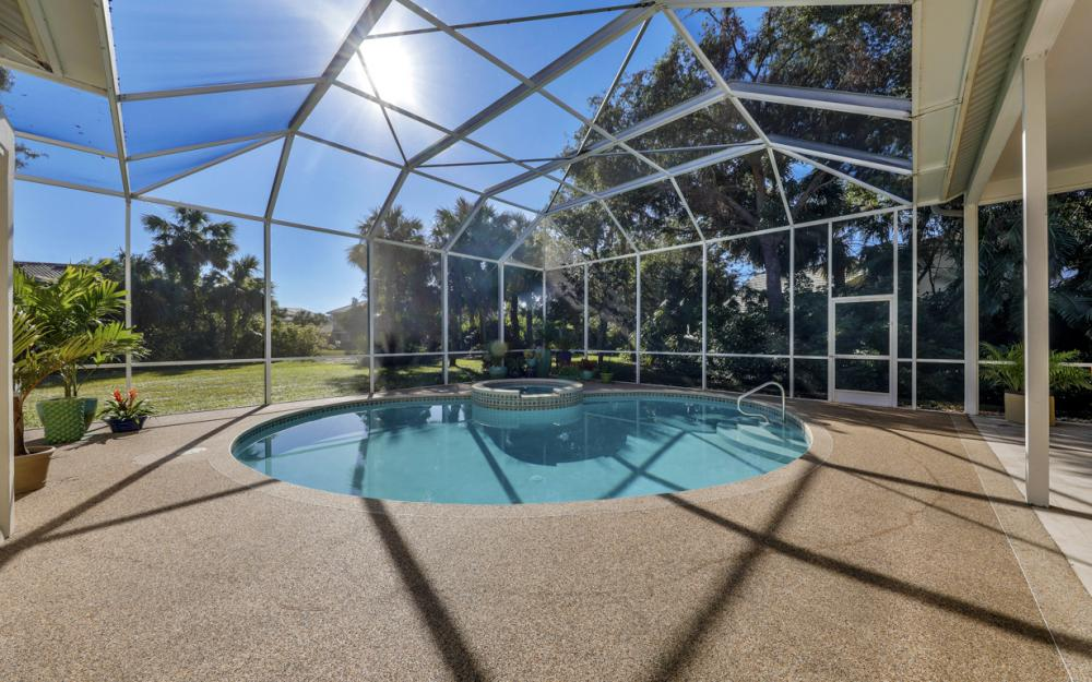 3581 Lakemont Dr, Bonita Springs - Home For Sale 953392889