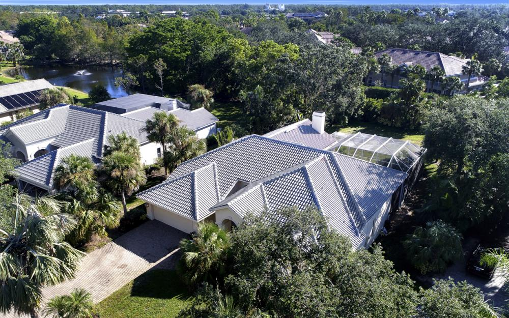 3581 Lakemont Dr, Bonita Springs - Home For Sale 446801587