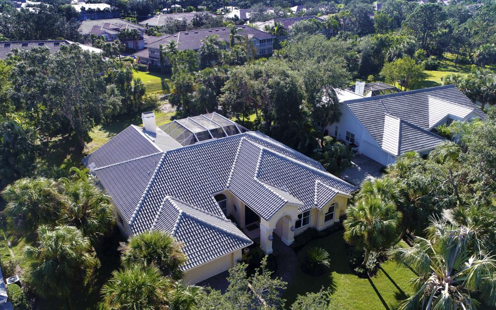 3581 Lakemont Dr, Bonita Springs - Home For Sale 189690804