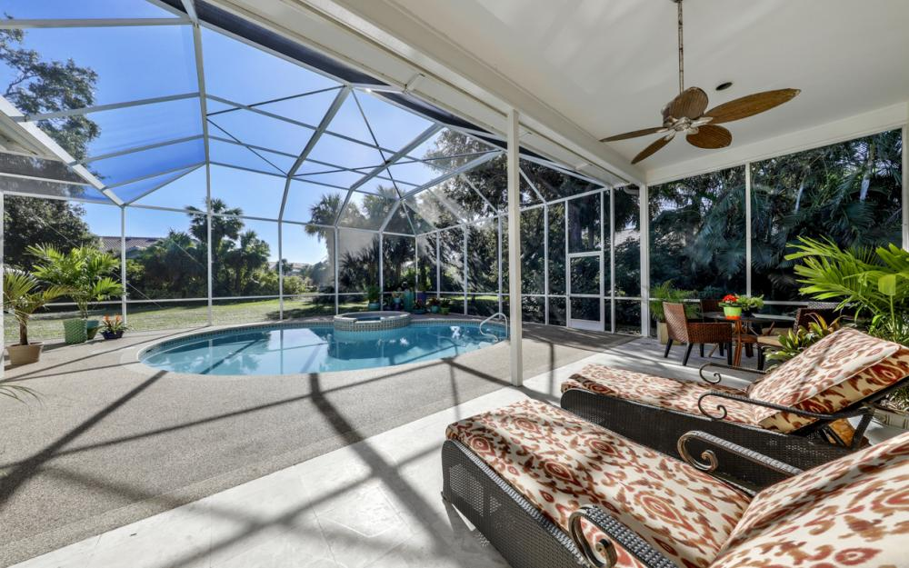 3581 Lakemont Dr, Bonita Springs - Home For Sale 846549650