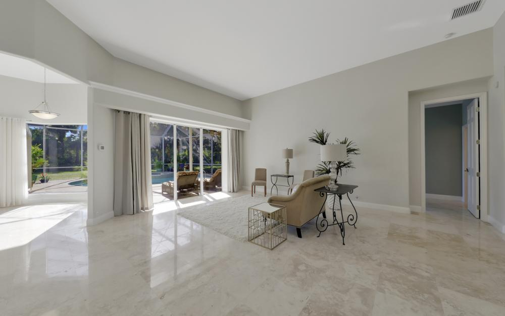 3581 Lakemont Dr, Bonita Springs - Home For Sale 379784590