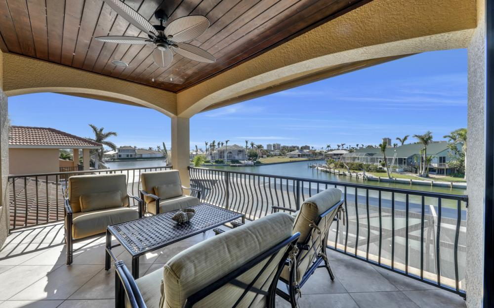 260 Edgewater Ct, Marco Island - Home For Sale 685394618