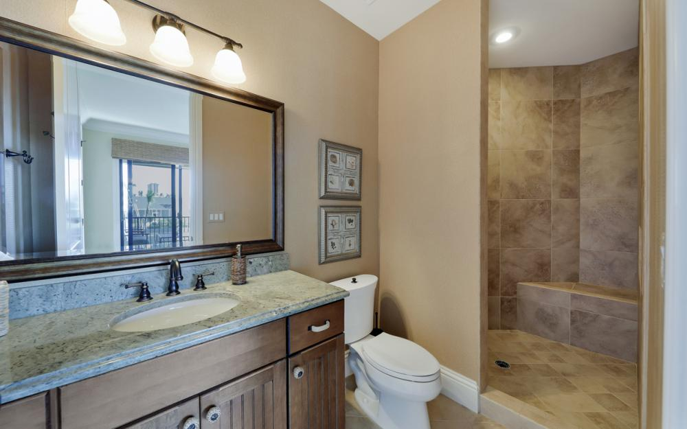 260 Edgewater Ct, Marco Island - Home For Sale 1641717500