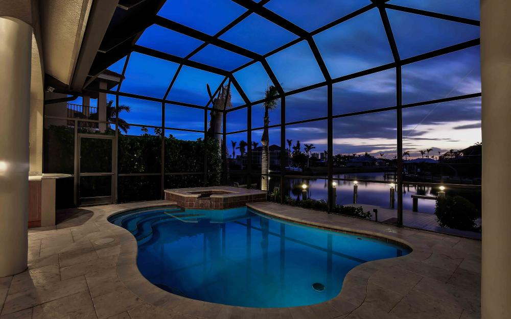 260 Edgewater Ct, Marco Island - Home For Sale 265748333