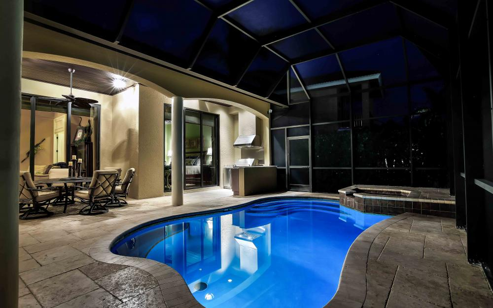 260 Edgewater Ct, Marco Island - Home For Sale 1249773924