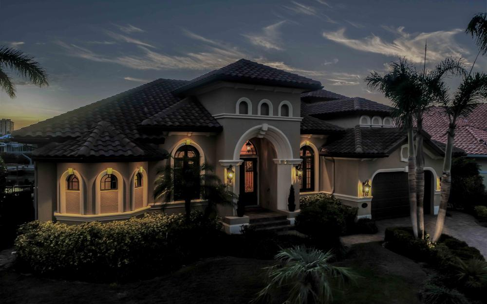 260 Edgewater Ct, Marco Island - Home For Sale 2147400935
