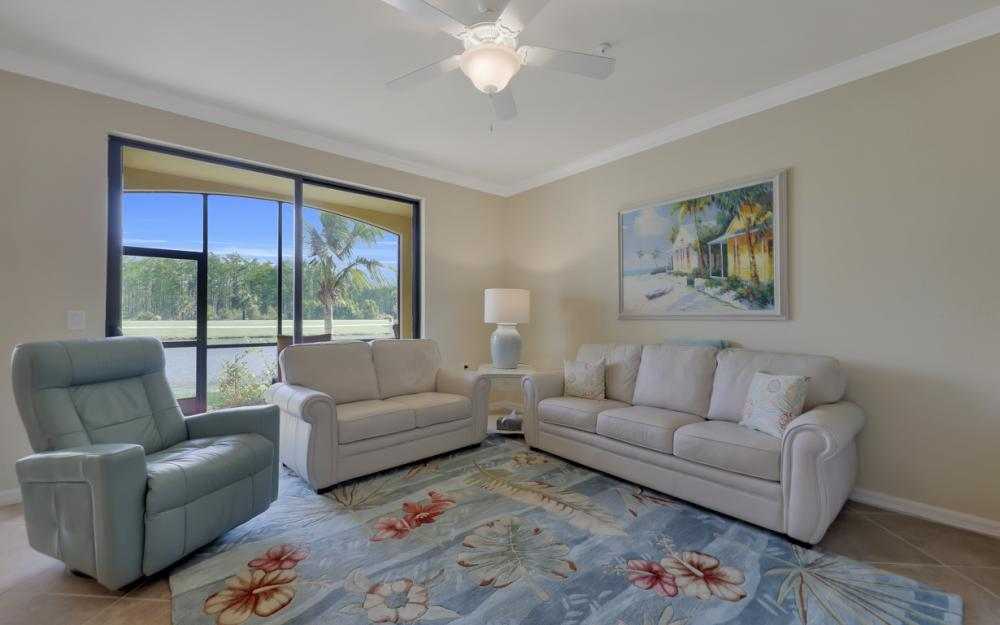 17956 Bonita National Blvd #1614, Bonita Springs - Home For Sale 1000153944