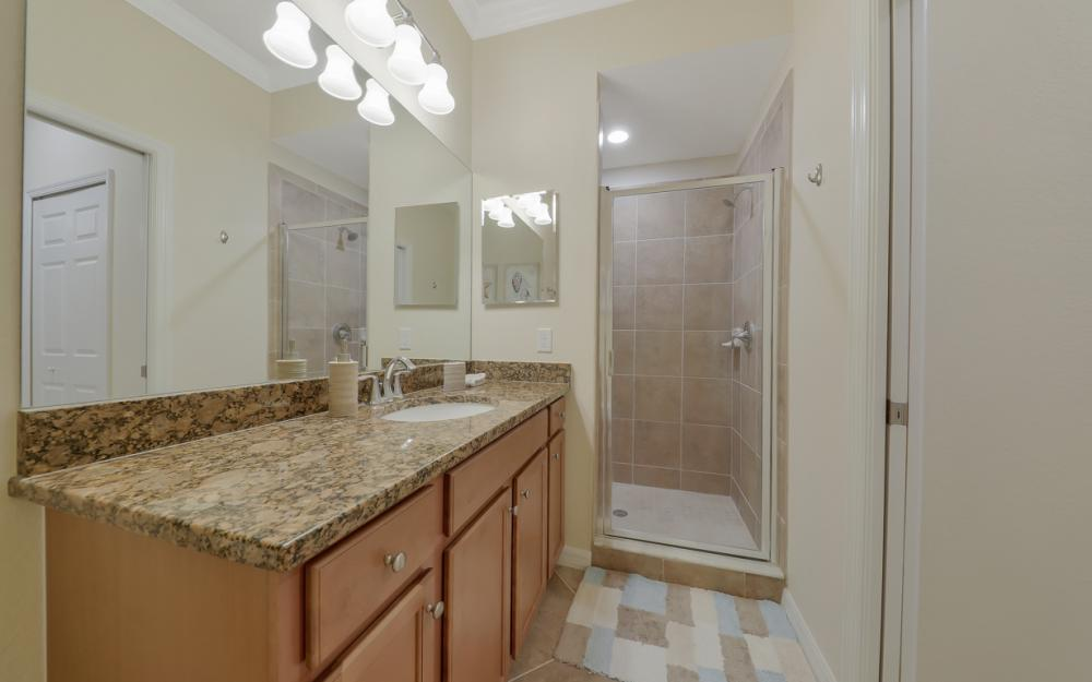 17961 Bonita National Blvd #546, Bonita Springs - Home For Sale 5215335