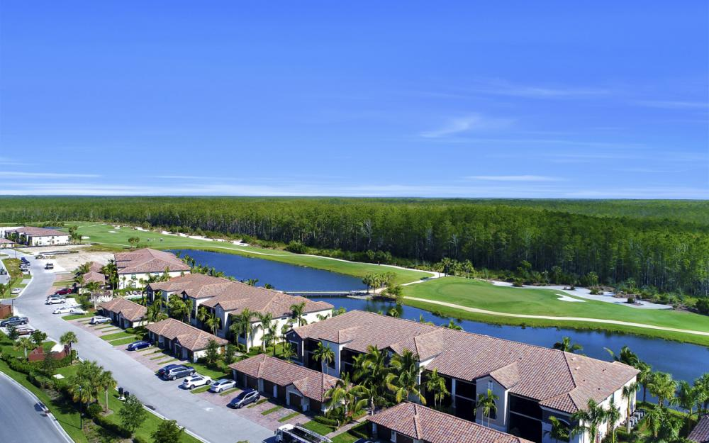 17961 Bonita National Blvd #546, Bonita Springs - Home For Sale 869687806