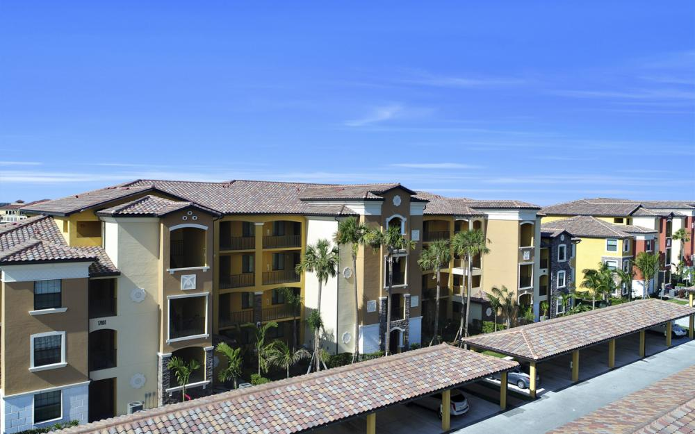17991 Bonita National Blvd #818, Bonita Springs - Home For Sale 2103936552