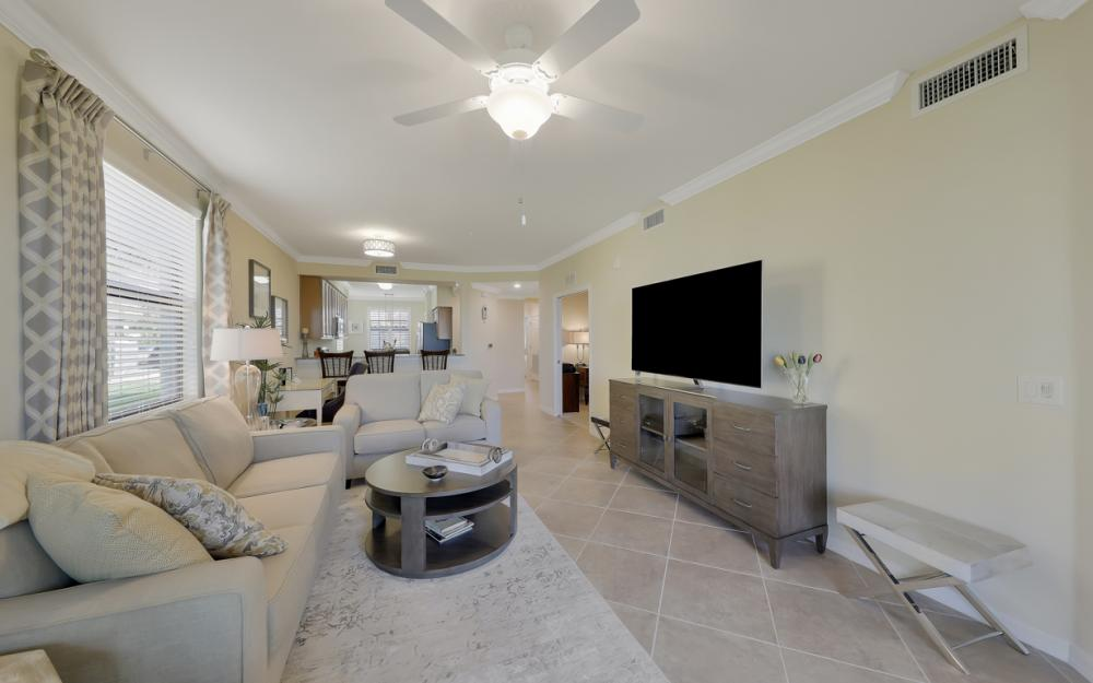 17991 Bonita National Blvd #818, Bonita Springs - Home For Sale 1228134481