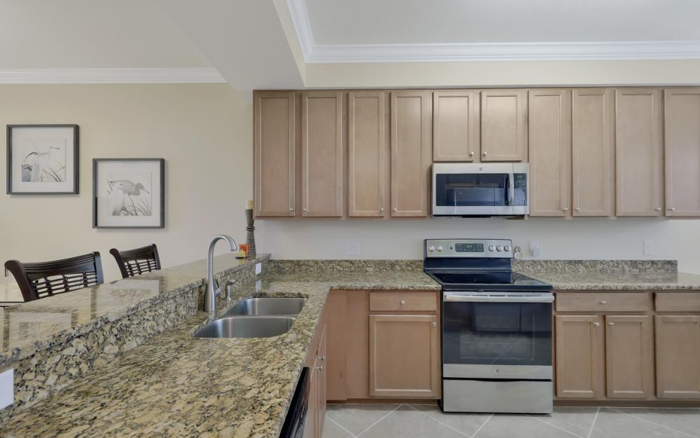 17991 Bonita National Blvd #818, Bonita Springs - Home For Sale 1686938392