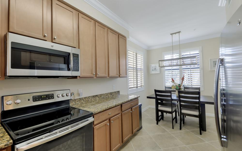 17991 Bonita National Blvd #818, Bonita Springs - Home For Sale 944623753
