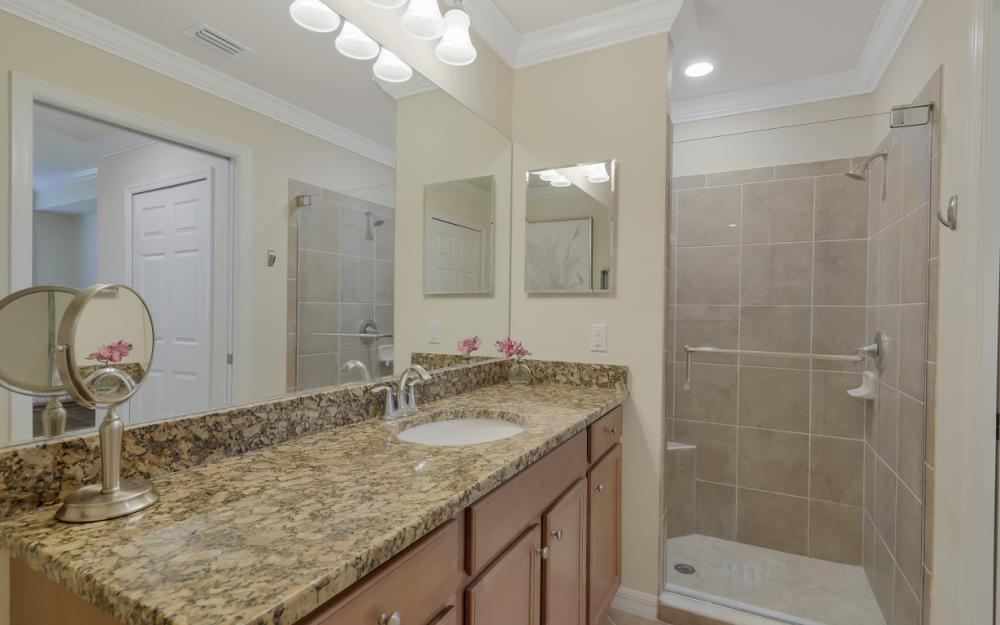 17991 Bonita National Blvd #818, Bonita Springs - Home For Sale 271356678