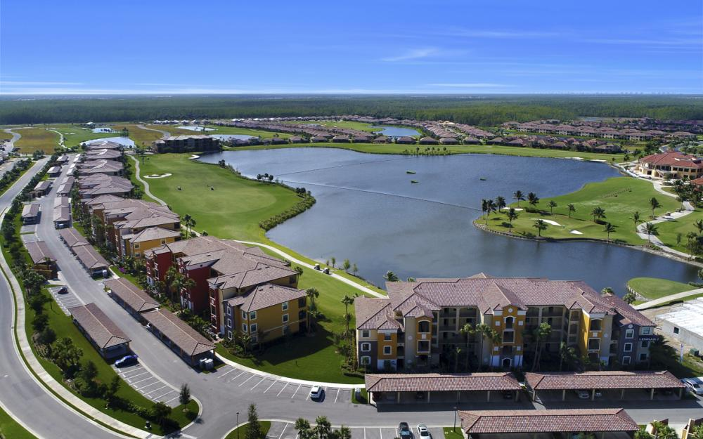 17991 Bonita National Blvd #818, Bonita Springs - Home For Sale 1532713066