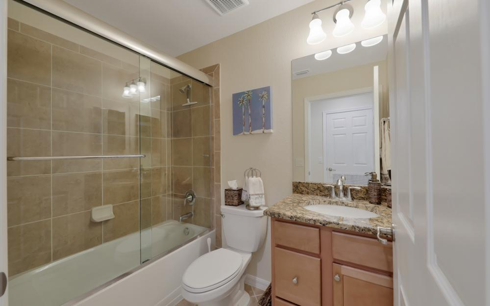 17991 Bonita National Blvd #818, Bonita Springs - Home For Sale 362654372