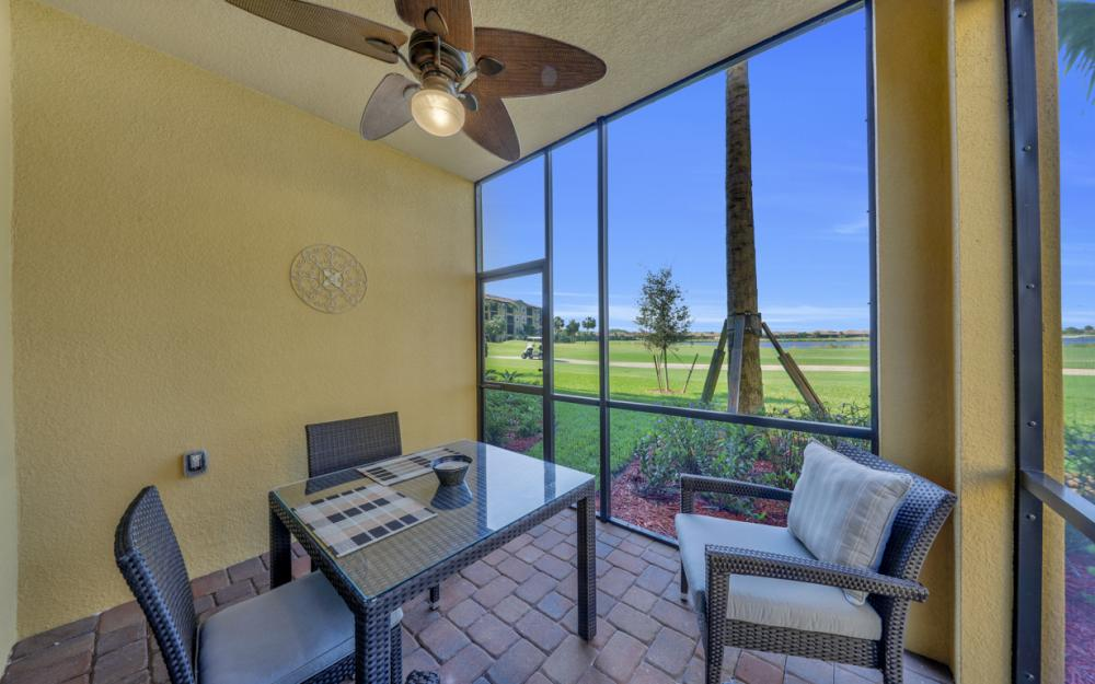 17991 Bonita National Blvd #818, Bonita Springs - Home For Sale 187281591