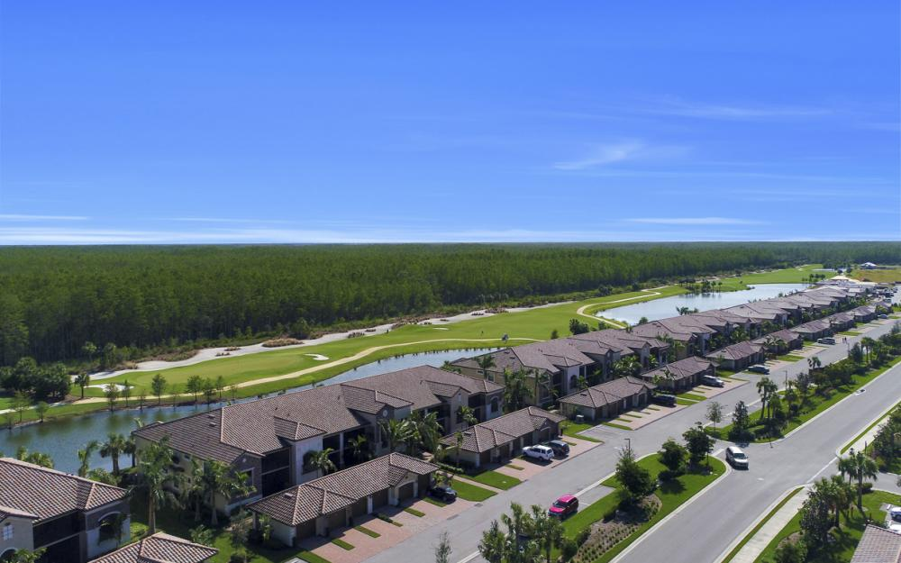 17991 Bonita National Blvd #818, Bonita Springs - Home For Sale 278401476