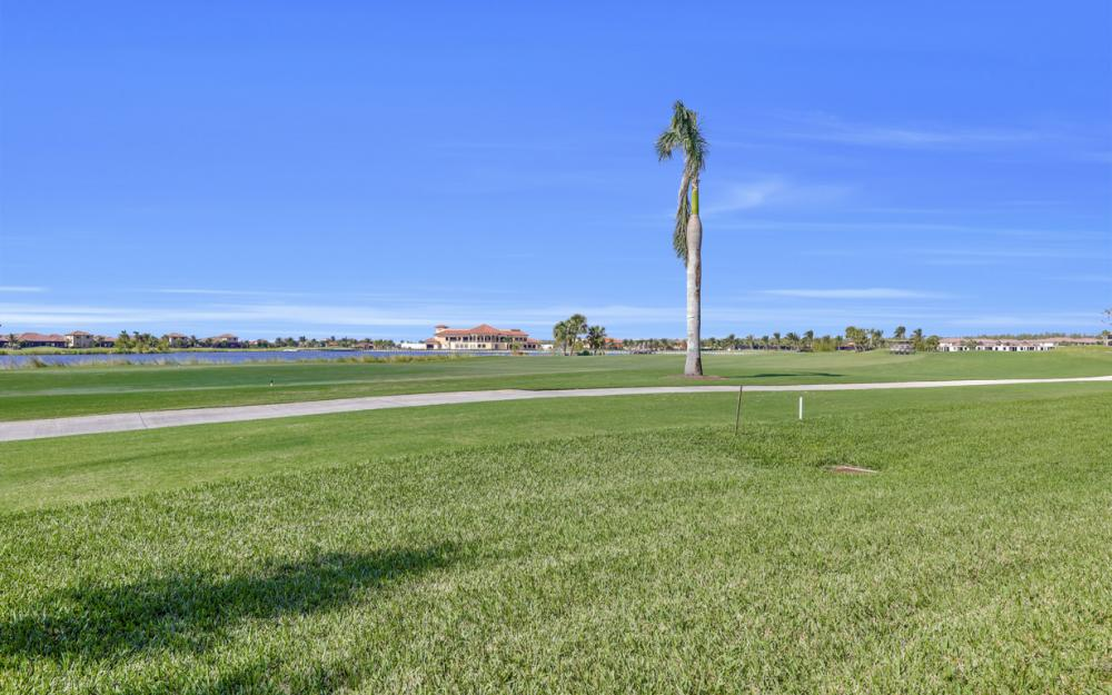 17991 Bonita National Blvd #818, Bonita Springs - Home For Sale 2038869785