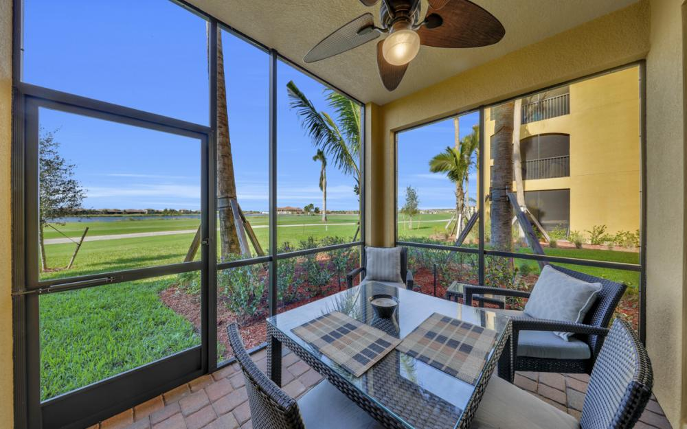 17991 Bonita National Blvd #818, Bonita Springs - Home For Sale 1602560966