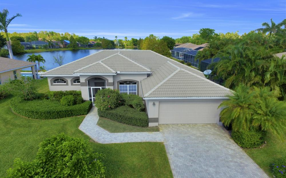 8969 Cypress Preserve Pl, Fort Myers - Home For Sale 150115425