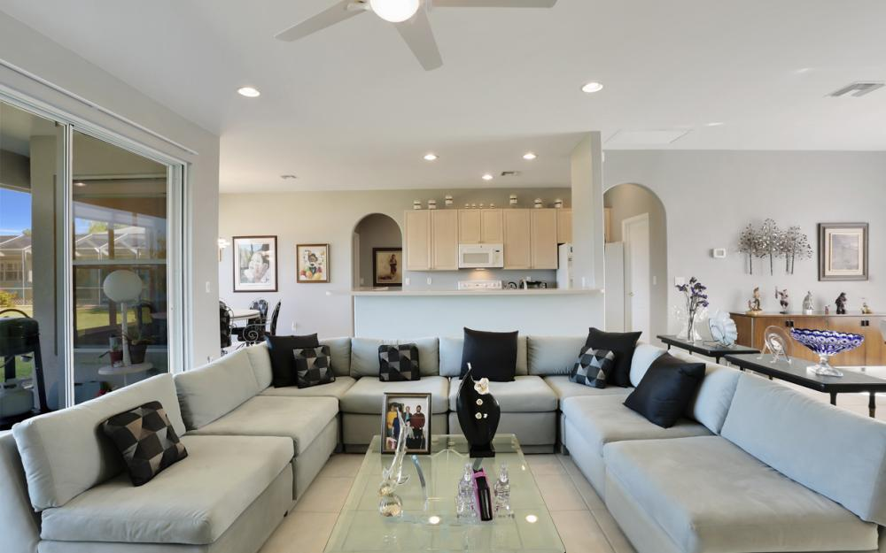8969 Cypress Preserve Pl, Fort Myers - Home For Sale 175669153