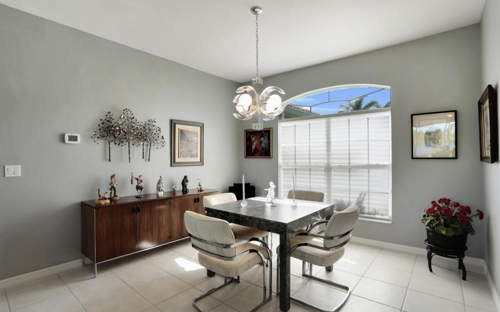 8969 Cypress Preserve Pl, Fort Myers - Home For Sale 261099460