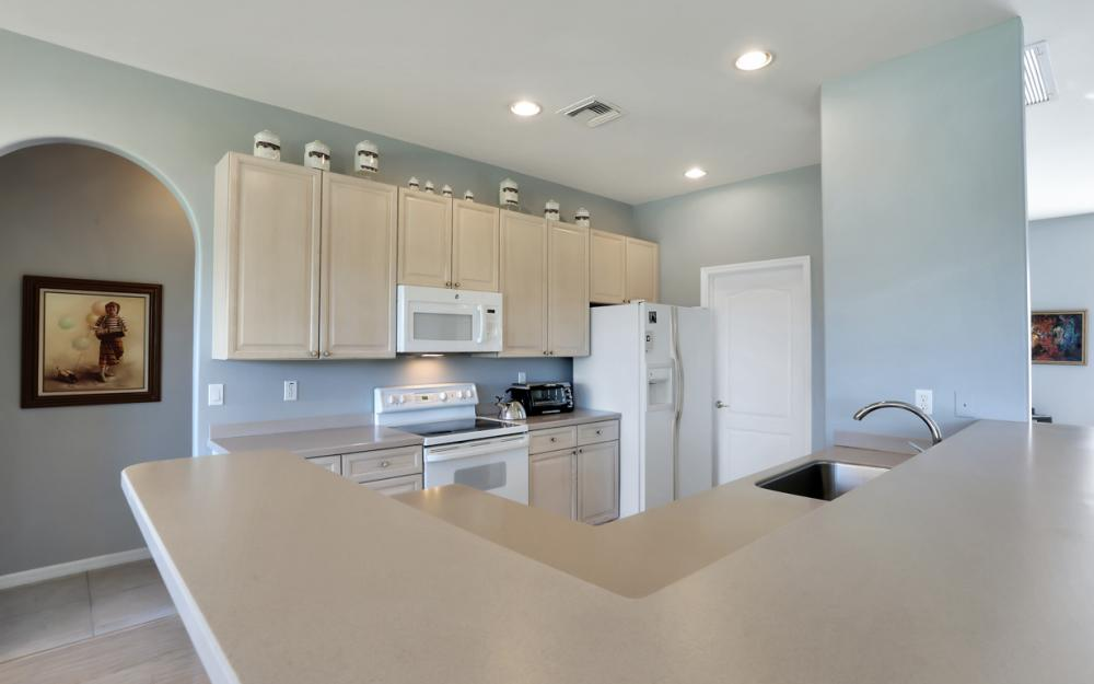 8969 Cypress Preserve Pl, Fort Myers - Home For Sale 1633705725