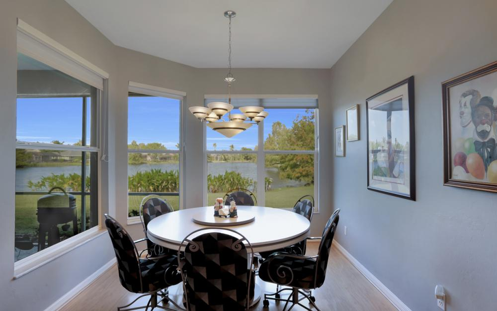 8969 Cypress Preserve Pl, Fort Myers - Home For Sale 1453292355