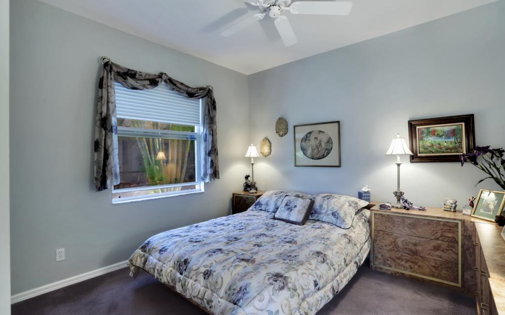 8969 Cypress Preserve Pl, Fort Myers - Home For Sale 513533976