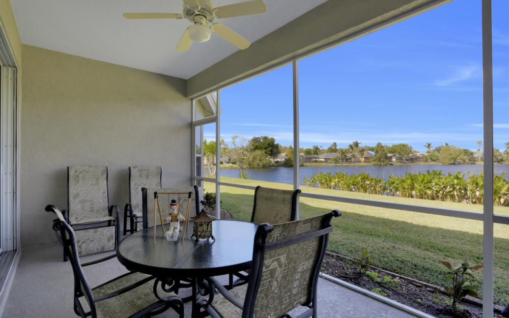 8969 Cypress Preserve Pl, Fort Myers - Home For Sale 743928250