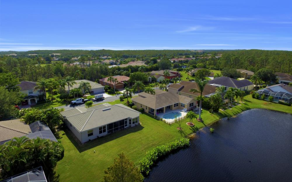 8969 Cypress Preserve Pl, Fort Myers - Home For Sale 365455398
