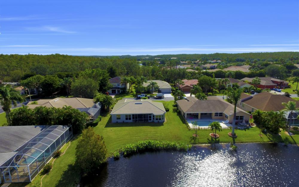 8969 Cypress Preserve Pl, Fort Myers - Home For Sale 588581132