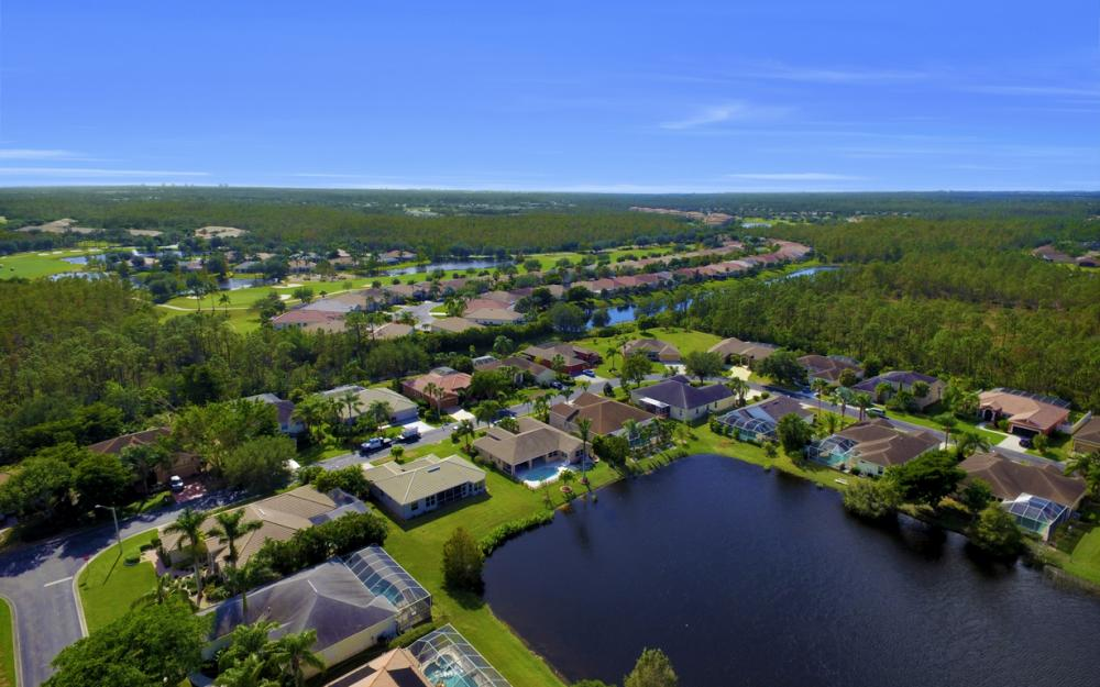 8969 Cypress Preserve Pl, Fort Myers - Home For Sale 940026795