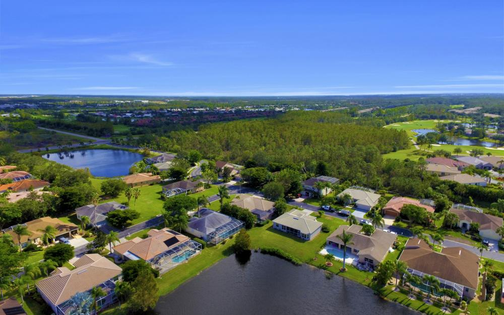 8969 Cypress Preserve Pl, Fort Myers - Home For Sale 863551069