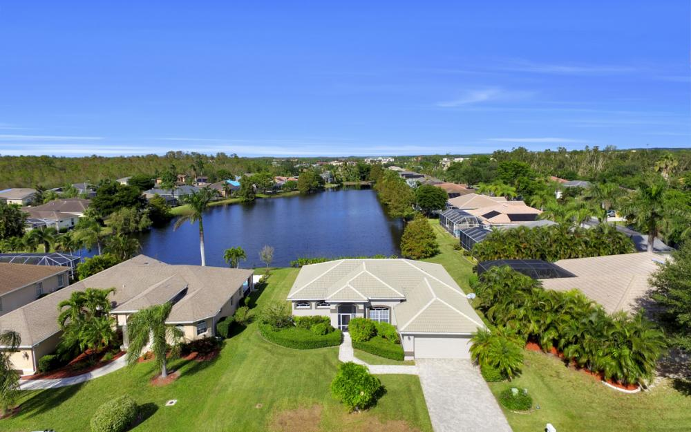 8969 Cypress Preserve Pl, Fort Myers - Home For Sale 1761144481