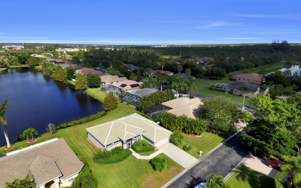 8969 Cypress Preserve Pl, Fort Myers - Home For Sale 1054671591