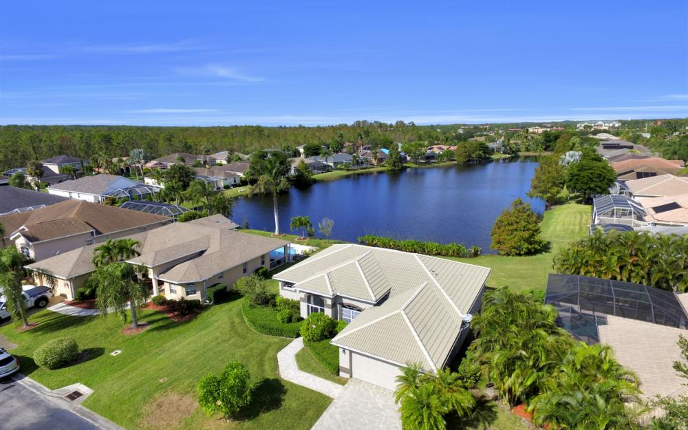 8969 Cypress Preserve Pl, Fort Myers - Home For Sale 899367320
